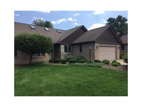 1552 Juniper Ct, Hermitage, PA - USA (photo 1)