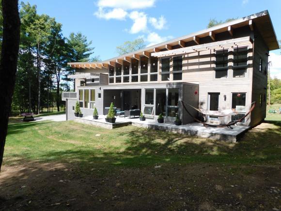 110 Loomis Court, Ithaca, NY - USA (photo 1)