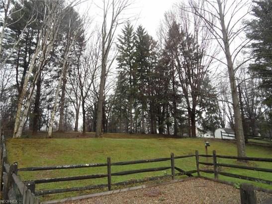 8208 Springview Rd, Sagamore Hills, OH - USA (photo 4)