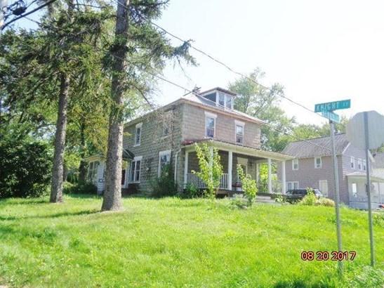 2 Henry St., Silver Creek, NY - USA (photo 2)