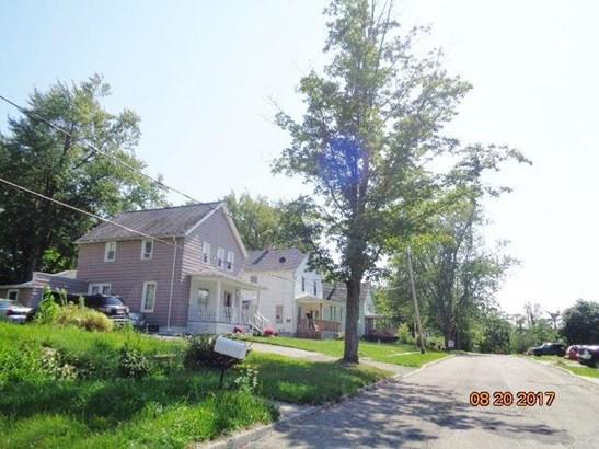 2 Henry St., Silver Creek, NY - USA (photo 4)