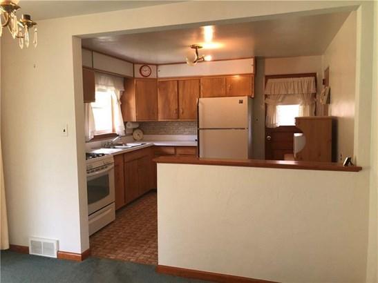 5024 Aspen St., West Mifflin, PA - USA (photo 3)