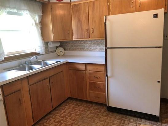 5024 Aspen St., West Mifflin, PA - USA (photo 4)
