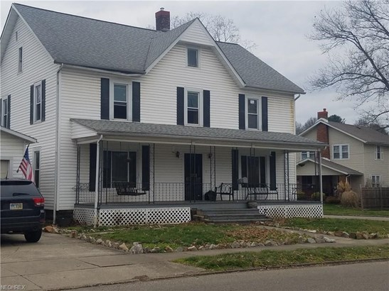 252 Cross St, Newcomerstown, OH - USA (photo 1)