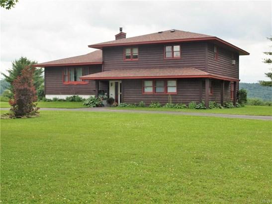 2543 Hatch Lake Road, Nelson, NY - USA (photo 1)