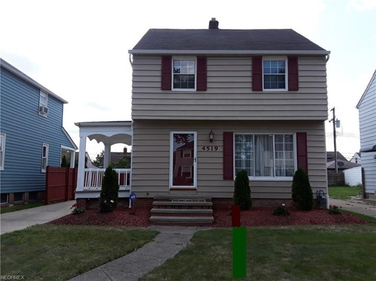 4519 Albertly Ave, Parma, OH - USA (photo 1)