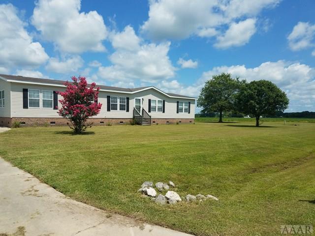 119 Joshua Circle, Hertford, NC - USA (photo 1)