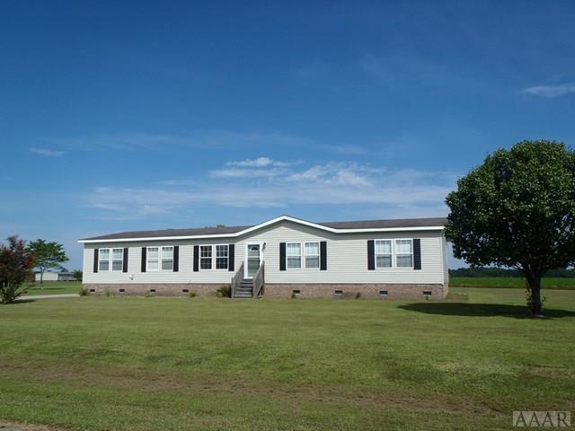 119 Joshua Circle, Hertford, NC - USA (photo 2)