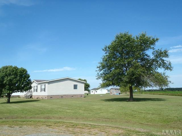 119 Joshua Circle, Hertford, NC - USA (photo 3)