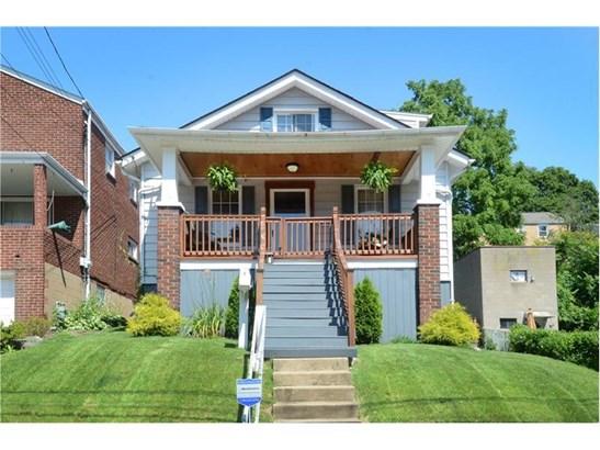 1311 Merryfield, Corliss, PA - USA (photo 1)