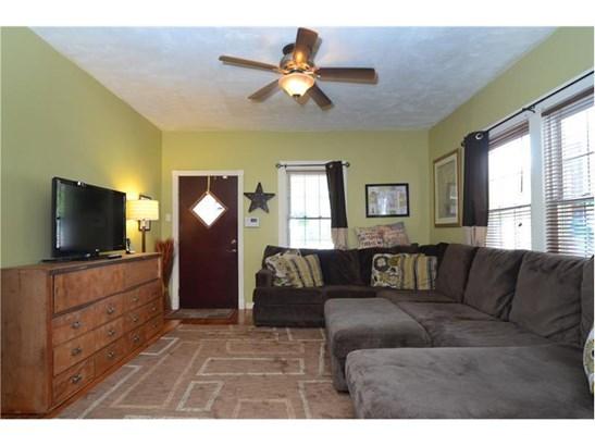1311 Merryfield, Corliss, PA - USA (photo 3)