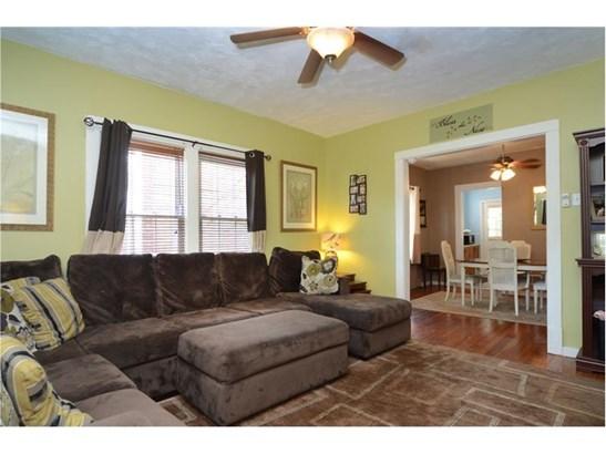 1311 Merryfield, Corliss, PA - USA (photo 4)