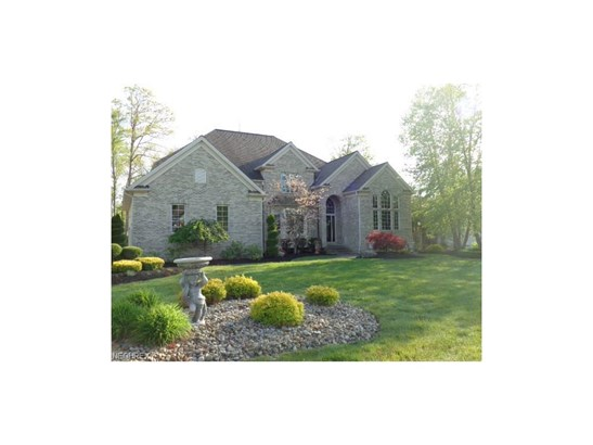 37094 Tidewater Dr, Solon, OH - USA (photo 1)