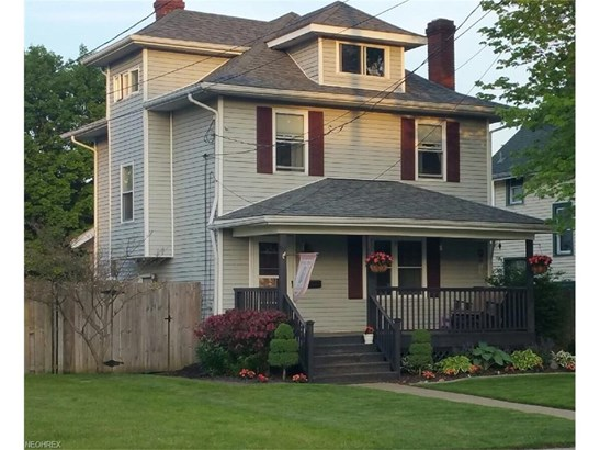 549 Harvard Ave, Barberton, OH - USA (photo 2)