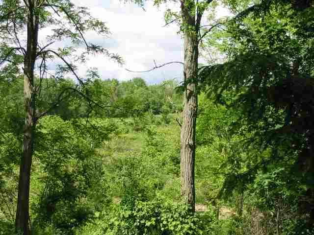 North Greenbush, NY - USA (photo 1)