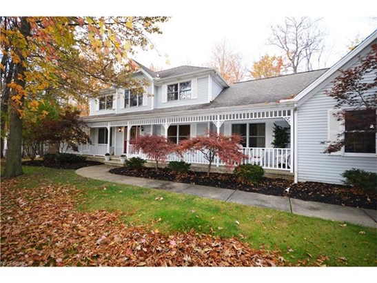 13675 Piney Hollow Ln, Concord Twp, OH - USA (photo 1)