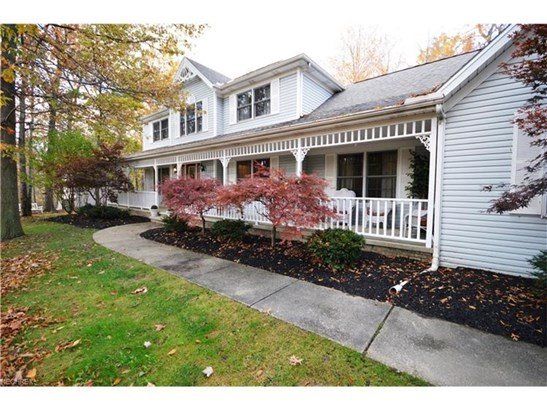 13675 Piney Hollow Ln, Concord Twp, OH - USA (photo 2)