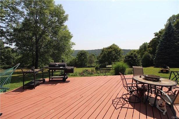 5985 Big Hill Road, Sempronius, NY - USA (photo 4)