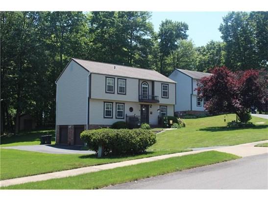 405 Snowberry Ln, Cranberry Township, PA - USA (photo 1)