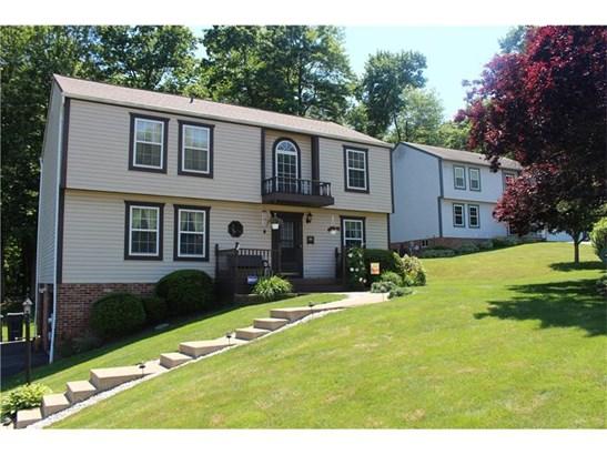 405 Snowberry Ln, Cranberry Township, PA - USA (photo 2)