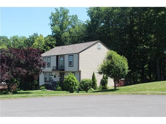 405 Snowberry Ln, Cranberry Township, PA - USA (photo 3)