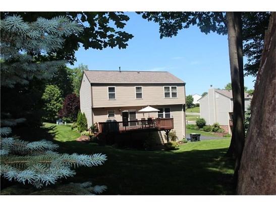 405 Snowberry Ln, Cranberry Township, PA - USA (photo 5)