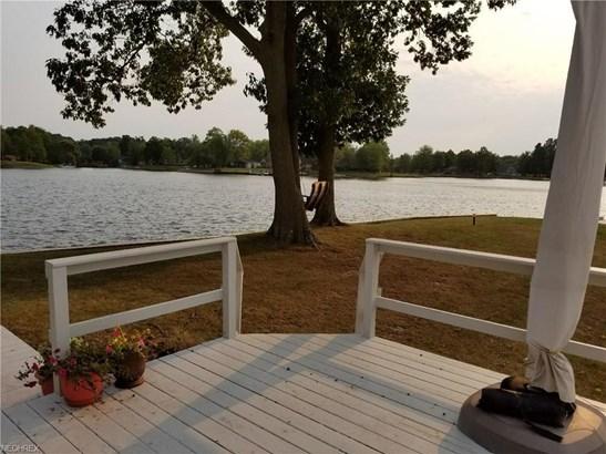 2532 Tupelo Dr, Roaming Shores, OH - USA (photo 3)