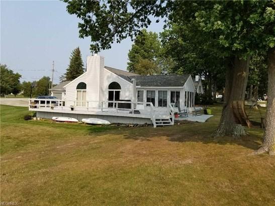 2532 Tupelo Dr, Roaming Shores, OH - USA (photo 4)