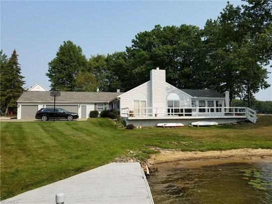 2532 Tupelo Dr, Roaming Shores, OH - USA (photo 5)