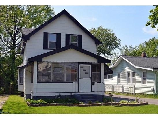 1460 E 330th St, Eastlake, OH - USA (photo 1)