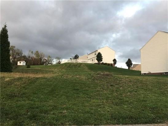Lot 130 Kingsbrooke, Gbg, PA - USA (photo 1)