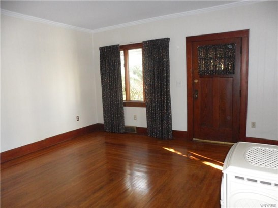 13983 Spring Street, Collins, NY - USA (photo 2)