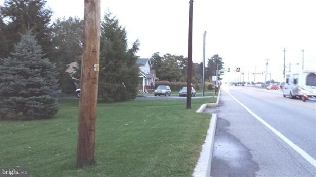 1022 Harrisburg Pike, Carlisle, PA - USA (photo 1)