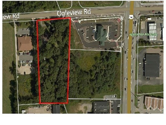 13 Ogleview Road, Cranberry, PA - USA (photo 2)