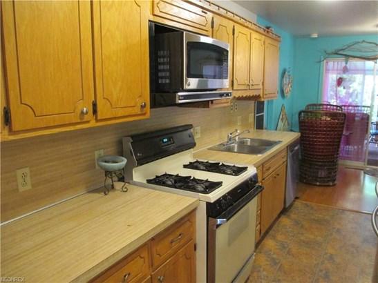 572 Beech St, Oberlin, OH - USA (photo 5)
