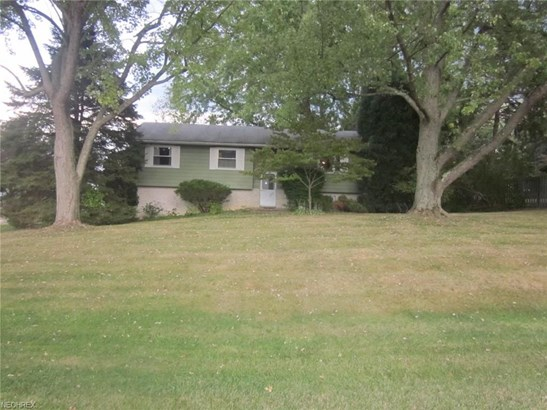 5807 Iva Dr, New Franklin, OH - USA (photo 1)