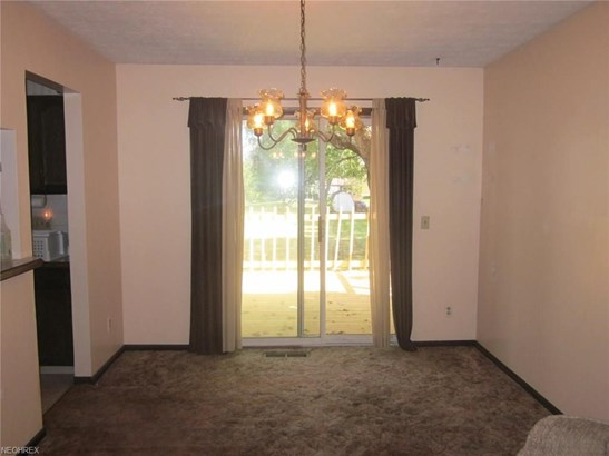 5807 Iva Dr, New Franklin, OH - USA (photo 2)