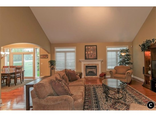7310 Highbluff Ct, Concord, OH - USA (photo 5)