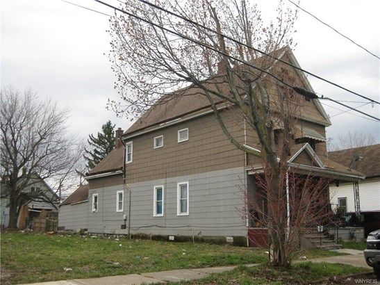 67 Liddell Street, Buffalo, NY - USA (photo 2)