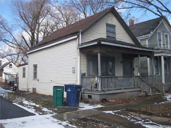 56 Rose Street, Buffalo, NY - USA (photo 1)