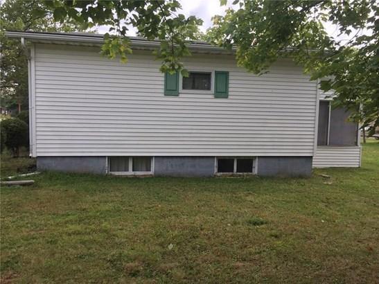 10349 Cherry Avenue, Conneaut Lake, PA - USA (photo 3)