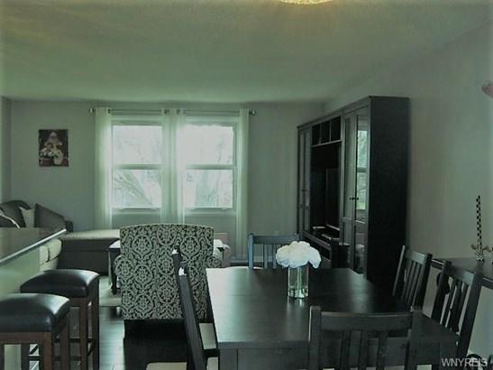 132 Sunrise Terrace, West Seneca, NY - USA (photo 5)
