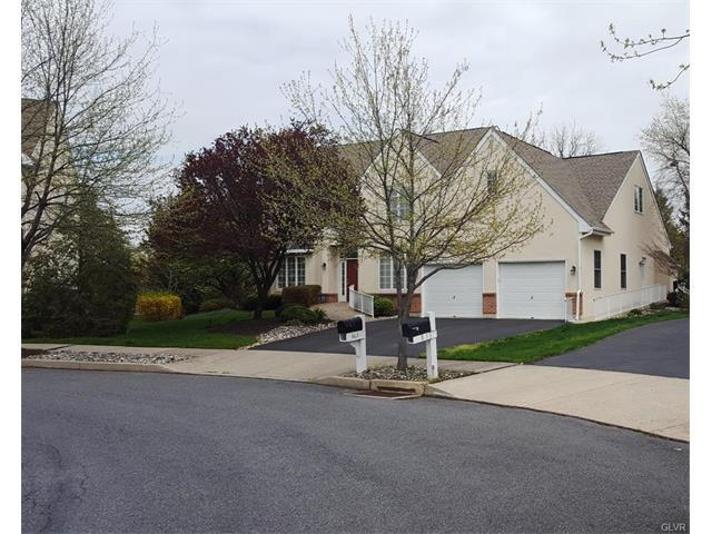 863 Dorset Court North, Allentown, PA - USA (photo 1)