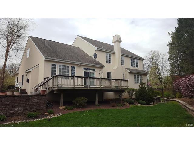 863 Dorset Court North, Allentown, PA - USA (photo 4)