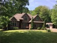 238 Woodland Dr, New Wilmington, PA - USA (photo 1)