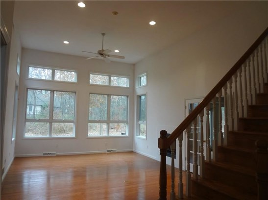 238 Woodland Dr, New Wilmington, PA - USA (photo 3)