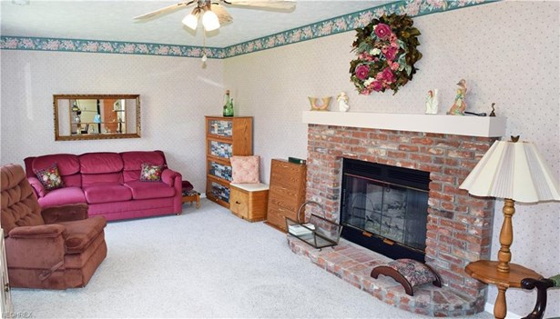 469 Scarborough Ln, Painesville, OH - USA (photo 2)