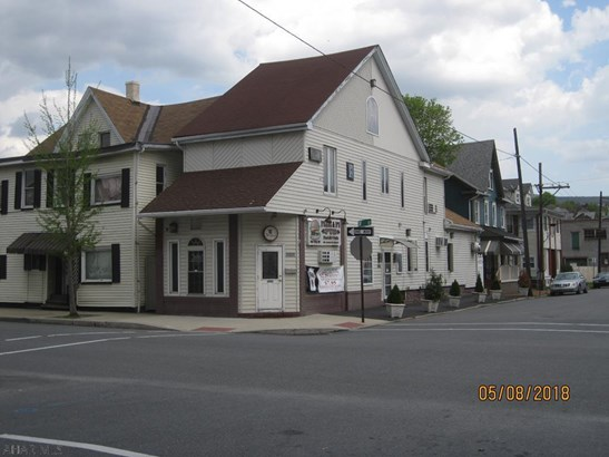 2327 6th Ave, Altoona, PA - USA (photo 1)