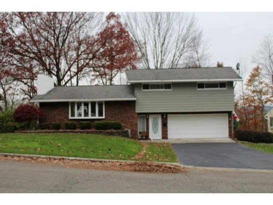 603 Valley View Dr, Endwell, NY - USA (photo 1)