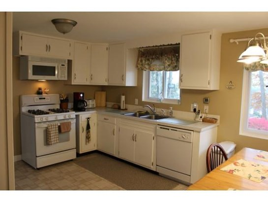 603 Valley View Dr, Endwell, NY - USA (photo 4)